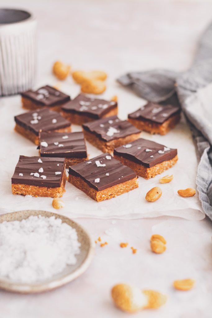 vegán édessség